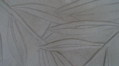 Dcocrete 54 - Dcocrete_54 - artwork | drawing artwork, drawing, texture, wood, gray