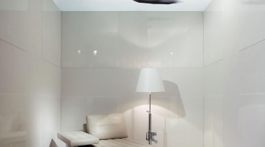 Flexible Architecture White Gloss and Matt wall tiles ceiling, furniture, interior design, lighting, product design, gray