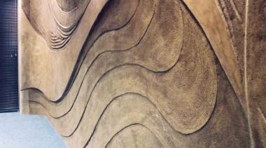 Dcocrete 46 - Dcocrete_46 - design | floor design, floor, flooring, wood, gray