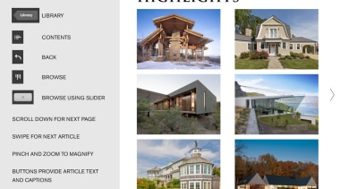 Now you can take all your favourite Trends architecture, elevation, estate, home, house, property, real estate, roof, white