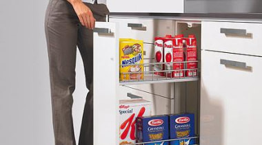 Enables you to pull out all the contents home appliance, major appliance, product, product design, refrigerator, shelf, shelving, white