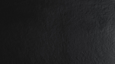 Sirius - Detalle - Sirius - Detalle - atmosphere, black, black and white, computer wallpaper, darkness, monochrome, monochrome photography, phenomenon, sky, texture, wood, black