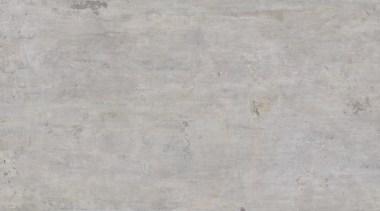 Beton - texture | wall | gray texture, wall, gray