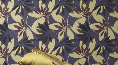 Statements Range design, pattern, wallpaper, black