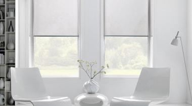 luxaflex roller blinds - luxaflex roller blinds - angle, bathroom, floor, furniture, interior design, plumbing fixture, product design, tap, window, white