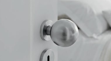 Mardeco International Ltd is an independent privately owned door handle, hardware accessory, lock, product, product design, tap, gray