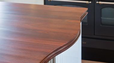 burnham5.jpg - burnham5.jpg - cabinetry   chest of cabinetry, chest of drawers, countertop, cuisine classique, drawer, floor, flooring, furniture, hardwood, home appliance, kitchen, kitchen stove, laminate flooring, wood, wood flooring, wood stain, white