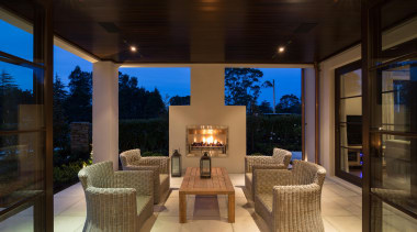 Img 0672 - estate | home | interior estate, home, interior design, lighting, living room, lobby, patio, penthouse apartment, real estate, black, brown