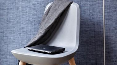 Chacran Range - Chacran Range - armrest | armrest, chair, floor, furniture, product, product design, table, blue
