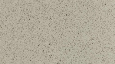 Subtle grey tones - Formica Grey Finestone - material, texture, gray