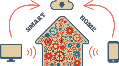 Due to innovative appliances, houses of today are area, clip art, design, font, line, product, technology, text, white