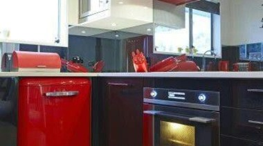 Need a new dishwasher for your kitchen - cabinetry, countertop, interior design, kitchen, property, real estate