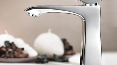 ag770 argo mk2 basin mixer desaturated - Our plumbing fixture, product design, sink, tap, gray