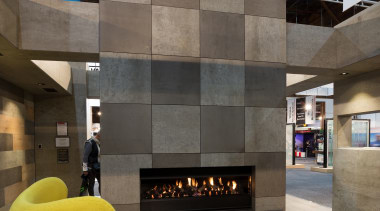 IMG_6158 - floor | flooring | furniture | floor, flooring, furniture, interior design, product design, table, gray, black