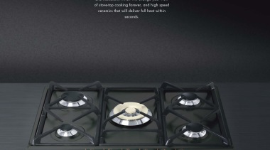 To access our Smeg Cooktops brochure please click brand, design, font, product, product design, text, black