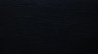 Ananke - Detalle - Ananke - Detalle - atmosphere, black, black and white, computer wallpaper, darkness, font, light, line, pattern, phenomenon, sky, texture, black