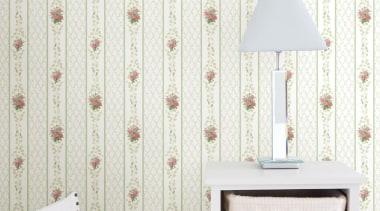 Dollhouse Range - Dollhouse Range - curtain | curtain, interior design, product, wall, wallpaper, white