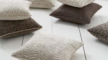 Tanzania 4 - couch   cushion   floor couch, cushion, floor, furniture, pillow, table, throw pillow, white, gray