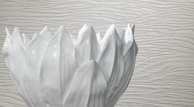 Modern Style Range - black and white | black and white, ceramic, product design, still life photography, vase, gray