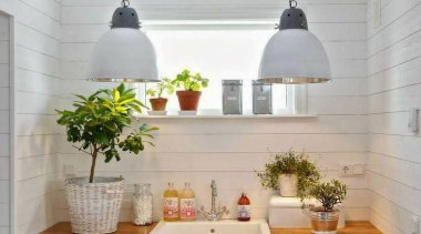Utilitarian spaces such as laundry rooms and mudrooms ceiling, countertop, cuisine classique, home, home appliance, interior design, kitchen, major appliance, room, gray