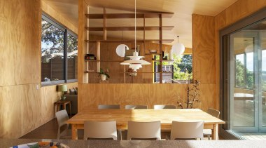 Kitchen, dining - Kitchen, dining - architecture | architecture, ceiling, house, interior design, real estate, brown, orange