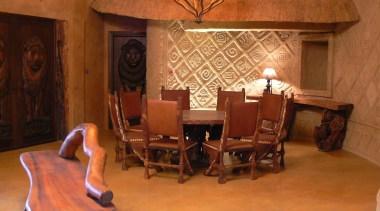 Decocrete 4 - Decocrete_4 - ceiling | floor ceiling, floor, flooring, furniture, interior design, living room, property, room, table, wall, brown, orange