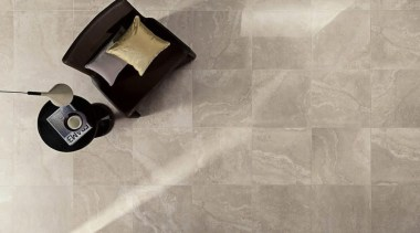 travertino silver interior floor tiles - Travertino Crosscut floor, flooring, product design, tile, gray