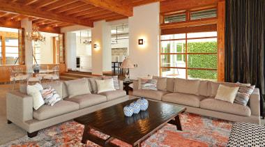 6006173.jpg - 6006173.jpg - ceiling | estate | ceiling, estate, home, house, interior design, living room, property, real estate, room, wood