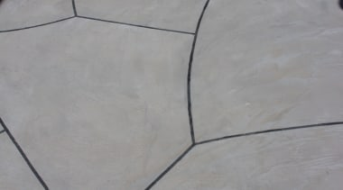 overlay 42.jpg - overlay_42.jpg - floor | line floor, line, material, gray