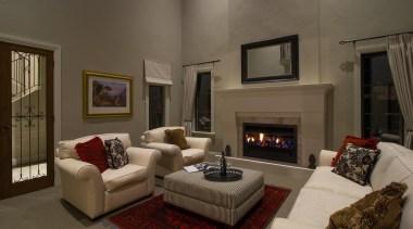 Img3530 - estate | furniture | hearth | estate, furniture, hearth, home, interior design, living room, real estate, room, window, brown