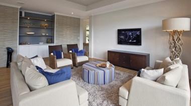 For more information, please visit www.gjgardner.co.nz ceiling, floor, home, interior design, living room, property, real estate, room, gray
