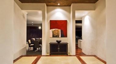 065goodlands 3 - Goodlands_3 - ceiling | floor ceiling, floor, flooring, interior design, lobby, property, real estate, room, orange, brown