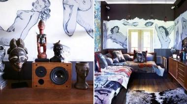 LOUNGE - design | furniture | home | design, furniture, home, interior design, room, white