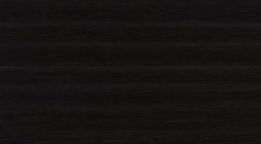 BOREA - Tabla - BOREA - Tabla - atmosphere, black, darkness, phenomenon, sky, texture, wood, black