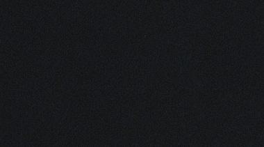 Formica Matt Black Magnetic Laminate - Formica Matt atmosphere, black, computer wallpaper, darkness, phenomenon, sky, black