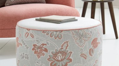 Winchester 6 - Winchester 6 - furniture | furniture, table, gray
