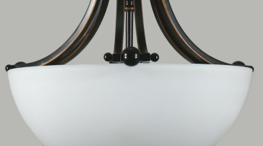 Houston CTC (Bronze), from Lighting Inspirations - houston ceiling fixture, light fixture, lighting, product design, gray