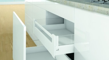 Internal Drawer - Internal Drawer - furniture | furniture, product, product design, sink, table, white