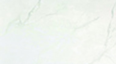 Tundra - Swatch LG green, line, material, texture, white, white
