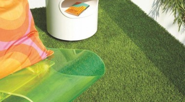 Residential landscape artificial turf, floor, flooring, grass, green, lawn, plant, play, product design, table, green, white