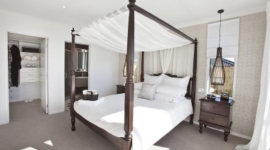 For more information, please visit www.gjgardner.co.nz bed frame, bedroom, ceiling, floor, furniture, interior design, property, real estate, room, suite, white