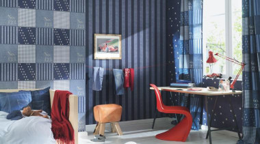 Italian Color Range - curtain | furniture | curtain, furniture, home, interior design, living room, room, textile, wall, window, window covering, window treatment, black