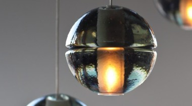 Series 14 - Bocci Lights - Series 14 lamp, light fixture, lighting, lighting accessory, product design, sphere, gray