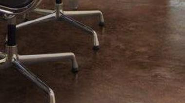 Thin ceramic tiles for floors, walls and exteriors. chair, floor, flooring, hardwood, laminate flooring, tile, wood, wood flooring, brown, black