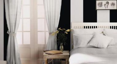 Aria Range - bed | bed frame | bed, bed frame, bed sheet, bedroom, curtain, decor, floor, furniture, home, interior design, room, textile, wall, window, window covering, window treatment, white