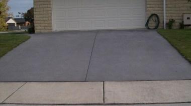 Colour hardener  24 - Colour_hardener__24 - asphalt asphalt, concrete, driveway, road surface, walkway, wall, gray