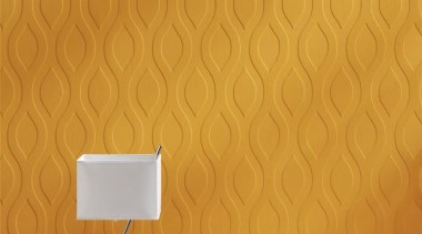 Wallton Dimension Range - Wallton Dimension Range - floor, interior design, orange, pattern, wall, wallpaper, yellow, orange