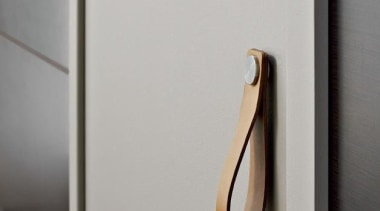 Mardeco International Ltd is an independent privately owned door handle, product design, gray