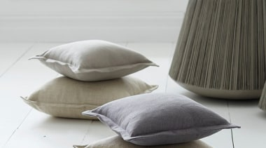 Haven 4 - cushion | furniture | pillow cushion, furniture, pillow, white
