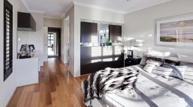 Master ensuite design. - The New Dimension Display floor, flooring, interior design, living room, property, real estate, room, window, gray